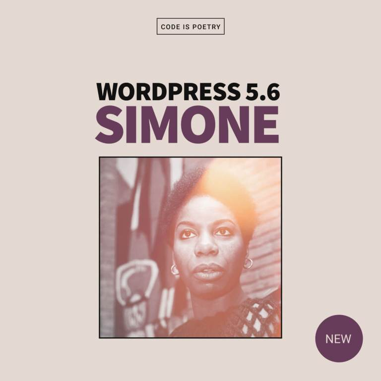 wordpress 5 6 cover
