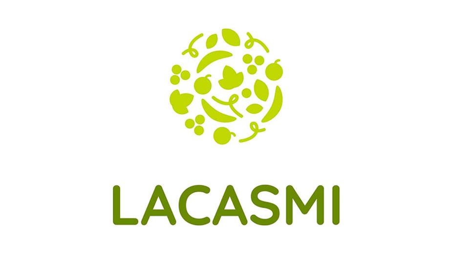 Software de gestión para la Cooperativa Agrícola San Miguel (LACASMI)